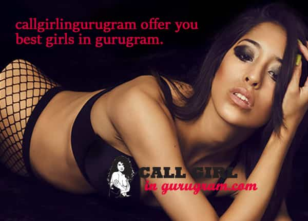 Hot call girls in Gurugram